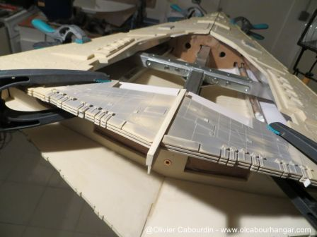 Randy Cooper Stardestroyer - Page 3 .IMG_1396_m