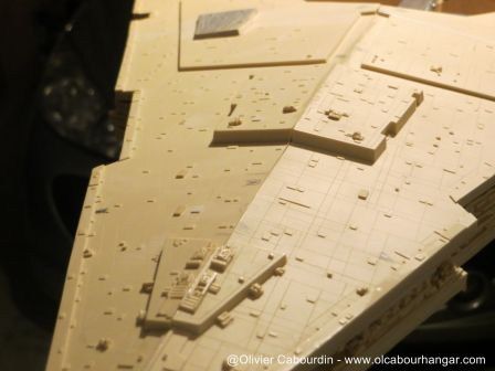 Randy Cooper Stardestroyer - Page 3 .IMG_1397_m
