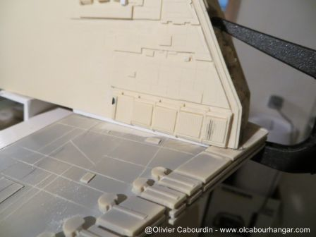 Randy Cooper Stardestroyer - Page 3 .IMG_1398_m