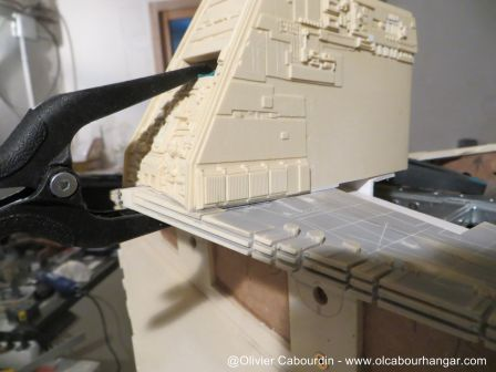 Randy Cooper Stardestroyer - Page 3 .IMG_1399_m