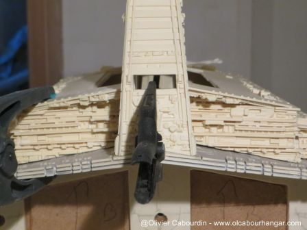 Randy Cooper Stardestroyer - Page 3 .IMG_1401_m