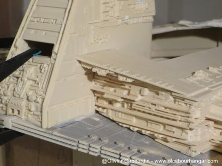 Randy Cooper Stardestroyer - Page 3 .IMG_1403_m