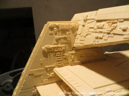 Randy Cooper Stardestroyer - Page 3 .IMG_1429_m