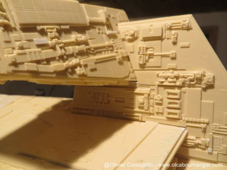 Randy Cooper Stardestroyer - Page 3 .IMG_1430_m