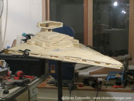 Randy Cooper Stardestroyer - Page 3 .IMG_1431_m