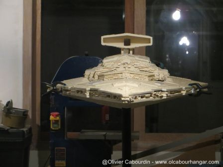 Randy Cooper Stardestroyer - Page 3 .IMG_1432_m