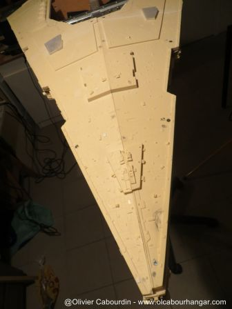 Randy Cooper Stardestroyer - Page 3 .IMG_1433_m
