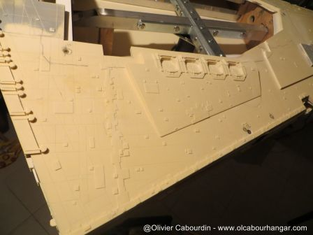 Randy Cooper Stardestroyer - Page 3 .IMG_1435_m