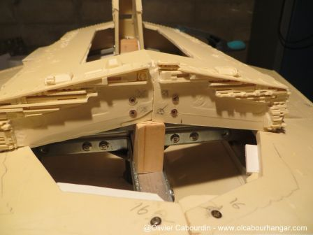 Randy Cooper Stardestroyer - Page 3 .IMG_1453_m