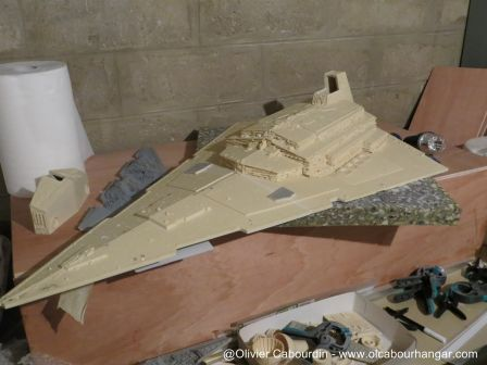 Randy Cooper Stardestroyer - Page 3 .IMG_1458_m