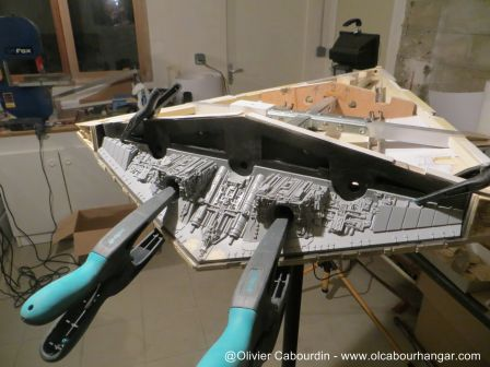 Randy Cooper Stardestroyer - Page 3 .IMG_1467_m