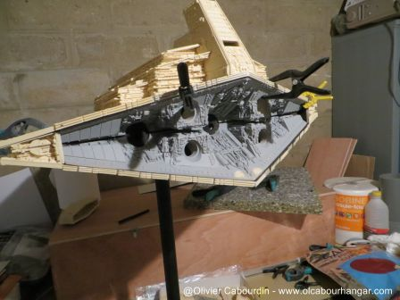 Randy Cooper Stardestroyer - Page 3 .IMG_1468_m