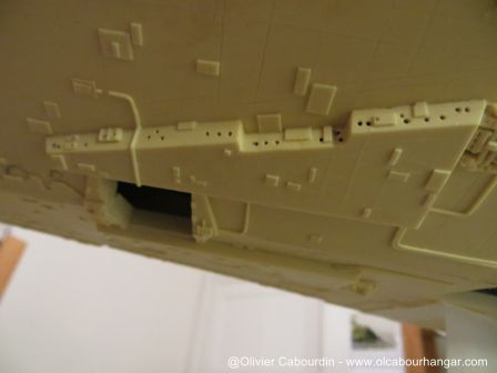 Randy Cooper Stardestroyer - Page 4 .IMG_1565_m