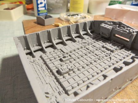 Randy Cooper Stardestroyer - Page 4 .IMG_1572_m