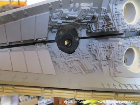 Randy Cooper Stardestroyer - Page 4 .IMG_1658_m