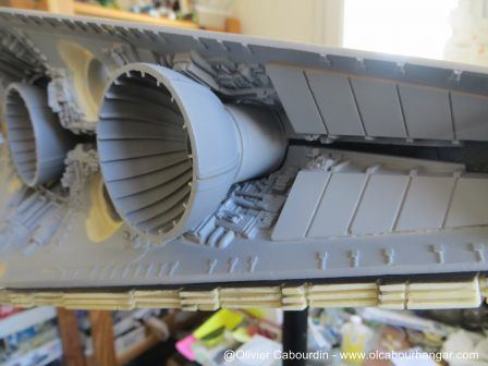 Randy Cooper Stardestroyer - Page 4 .IMG_1660_m