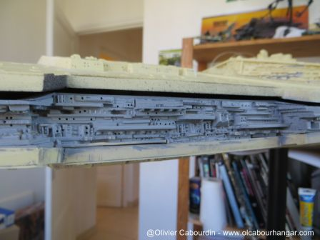 Randy Cooper Stardestroyer - Page 4 .IMG_1678_m