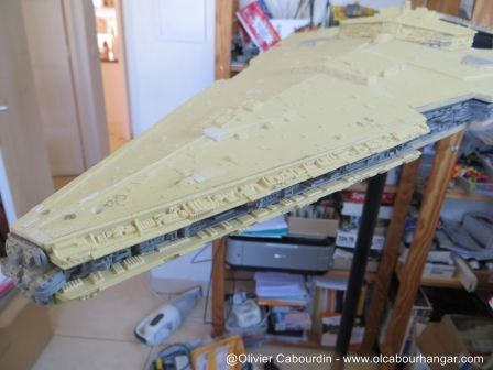 Randy Cooper Stardestroyer - Page 4 .IMG_1679_m