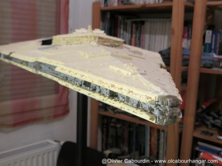 Randy Cooper Stardestroyer - Page 4 .IMG_1684_m