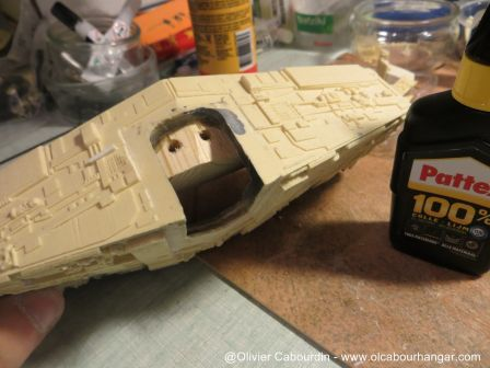 Randy Cooper Stardestroyer - Page 4 .IMG_1689_m