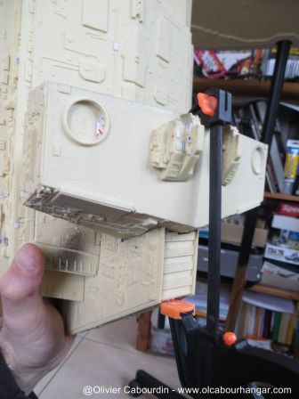 Randy Cooper Stardestroyer - Page 4 .IMG_1694_m