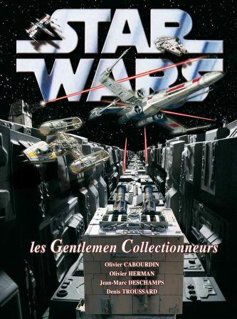 STAR WARS : Les 30 ans de l'attaque de l'Etoile Noire .PRESENTATIONGC_m