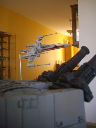 STAR WARS : Les 30 ans de l'attaque de l'Etoile Noire .IMGP1129_m