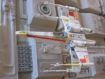 STAR WARS : Les 30 ans de l'attaque de l'Etoile Noire .IMG_5774_m
