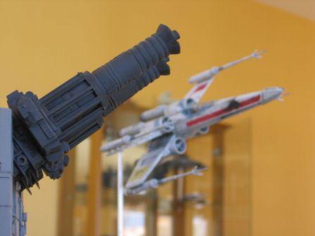 STAR WARS : Les 30 ans de l'attaque de l'Etoile Noire .IMG_5742_m