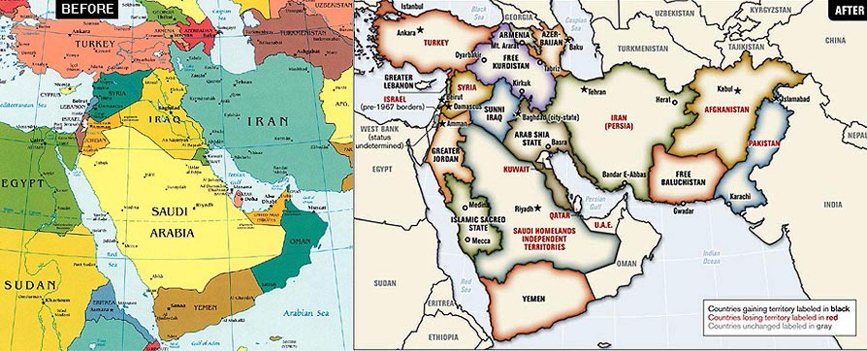 Israel Politics and News Thread 13158-6-tal_an_bol_an_tayau_sh_ru