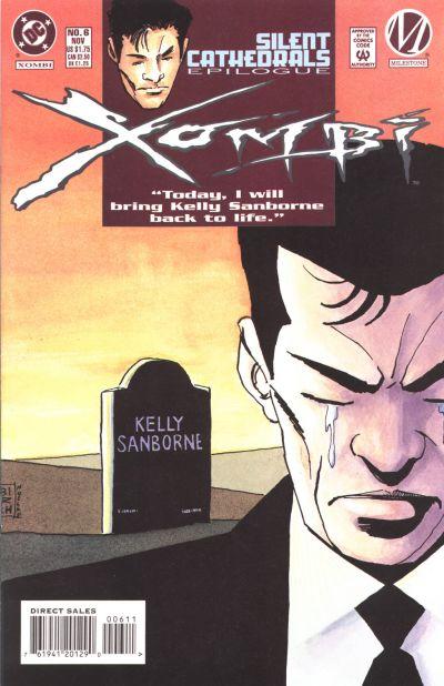 983-987 - Les comics que vous lisez en ce moment - Page 2 DC51Xombi6