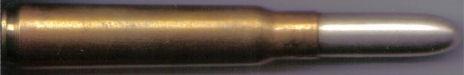 Boitiers Mauser 98 et balles à bout rond ? Einheithulse