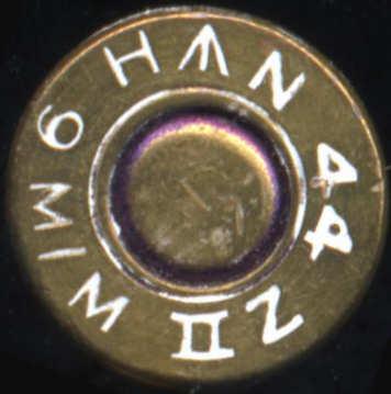 Byf 44 P.38 Hn9mm44iizG