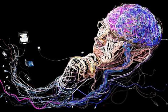 Мозг и интернет Kak_internet_vlijajet_na_mozg