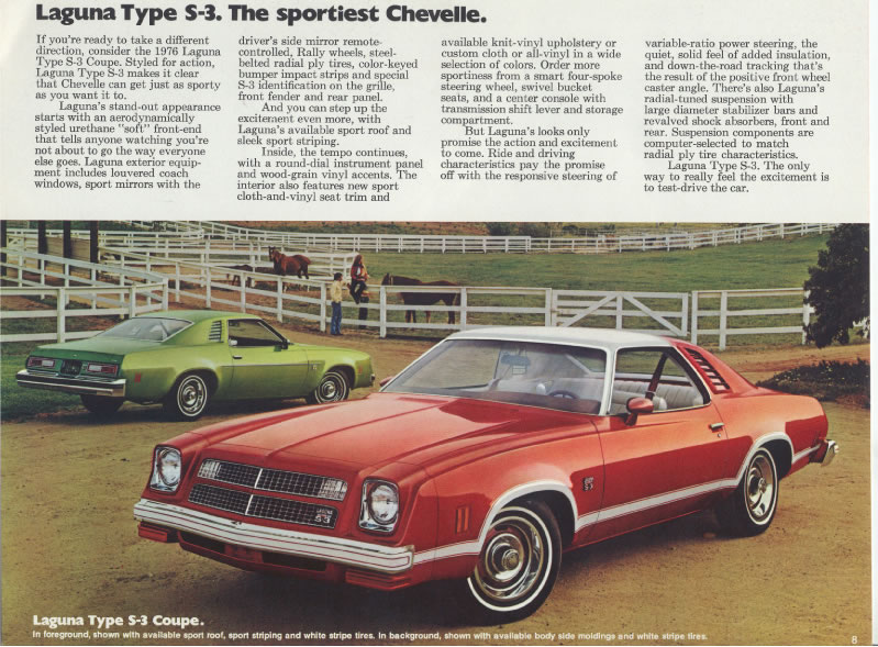 Always learning something 1976%20Chevrolet%20Chevelle-08