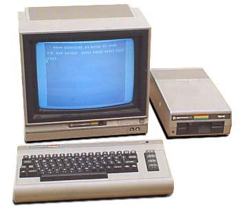 Débat : le plus moche ordinateur 8/16 bits C64combo