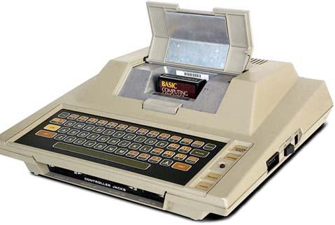 Les plus beaux micro 8 bits - Page 2 Atari400open