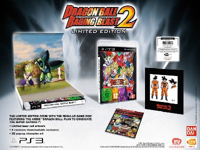 Liste Jeux en version Collector sur XBOX 360 Dragon_ball_raging_blast_2_edition_collector_ps3