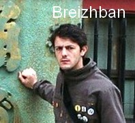 Trombinoscope des membres limited Breizhban