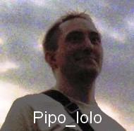 Trombinoscope des membres limited Pipo_lolo