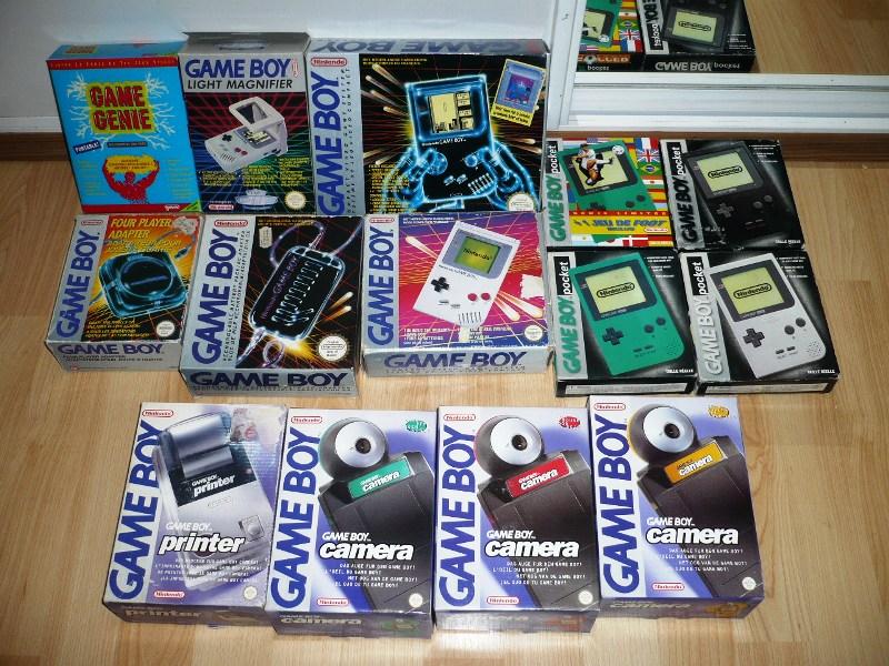 Collection de geodemars [UPDATE JUILLET 2011] Juillet-2011-Gb1