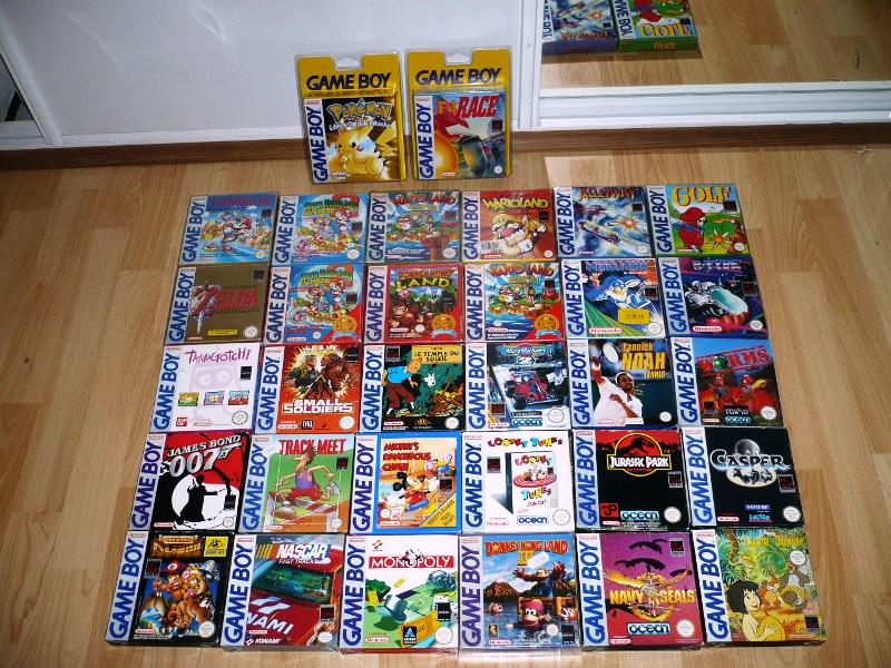 Collection de geodemars [UPDATE JUILLET 2011] Juillet-2011-Gb2