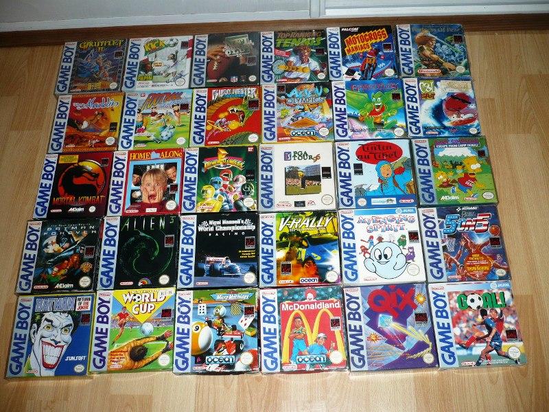 Collection de geodemars [UPDATE JUILLET 2011] Juillet-2011-Gb3