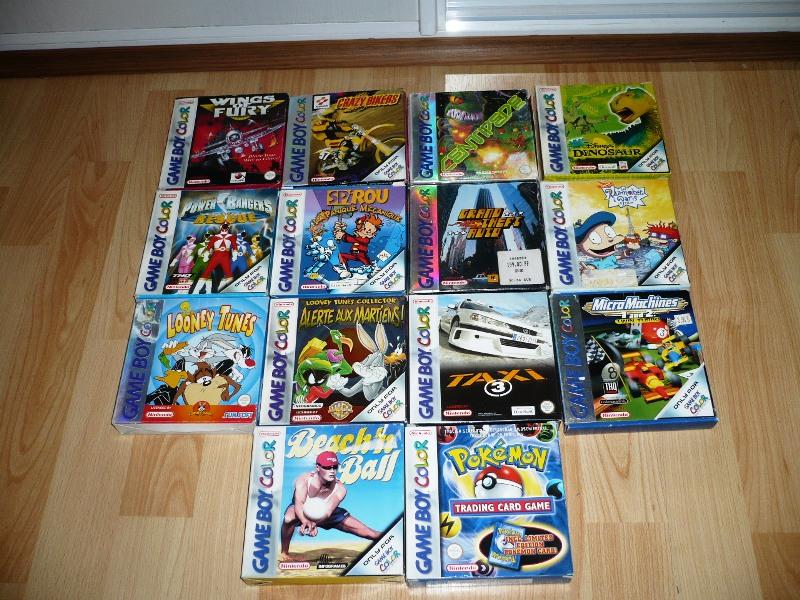 Collection de geodemars [UPDATE JUILLET 2011] Juillet-2011-Gbc4