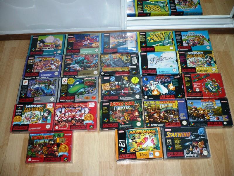 Collection de geodemars [UPDATE JUILLET 2011] Juillet-2011-snes6