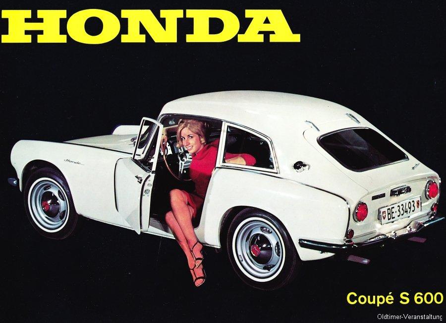 quelques antiques a vendre Honda-Coupe-S600