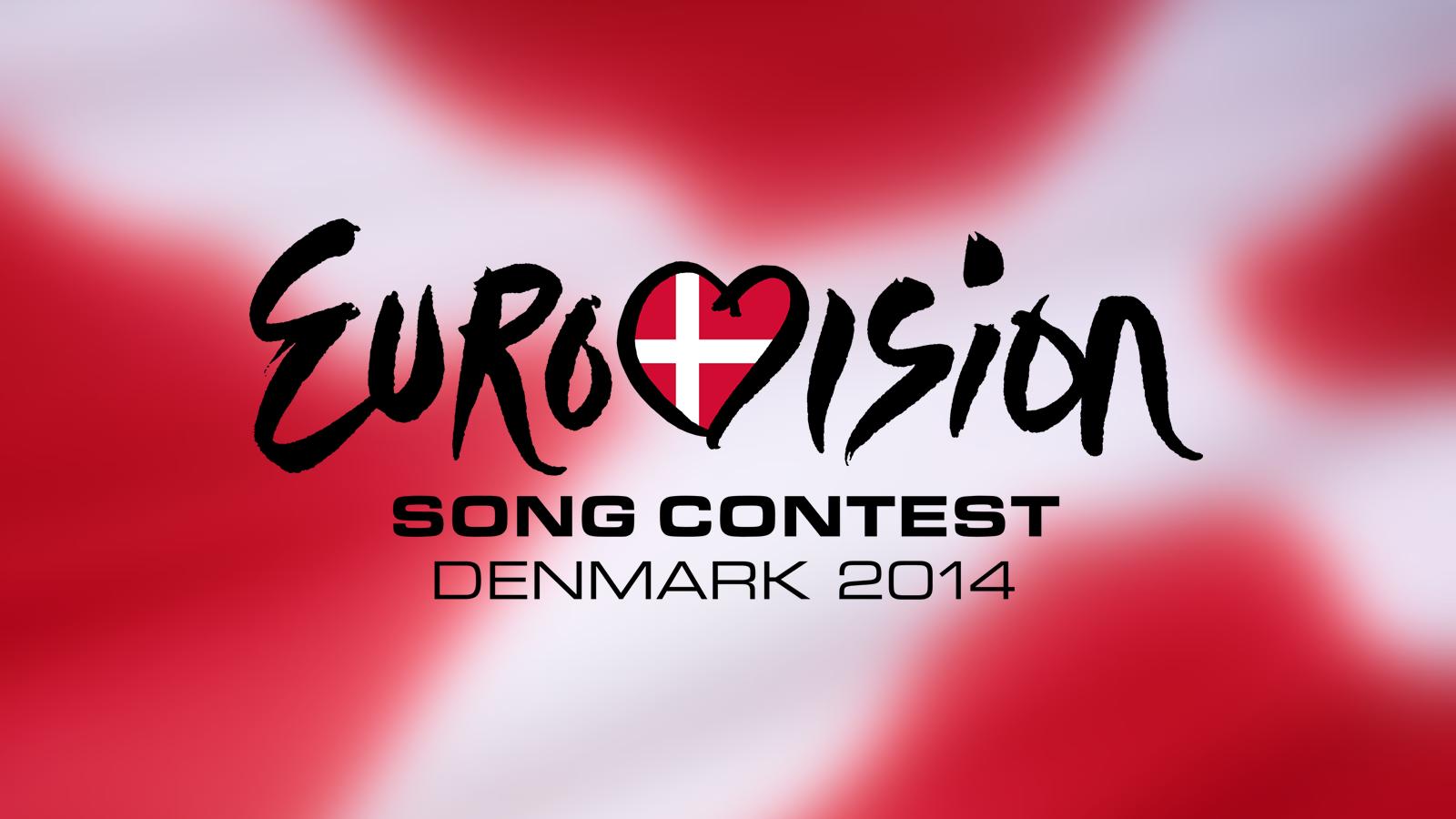 Encuesta >> ¿A quién te gustaría ver en Eurovision 2014? Eurovision-2014-Denmark1