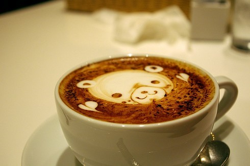 CAFETERÍA para todos - Página 3 Cafe-ursinho
