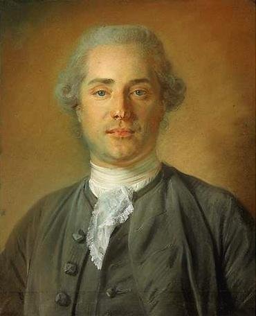Galerie de Portraits Perronneau_franois_gorsse_1757_1