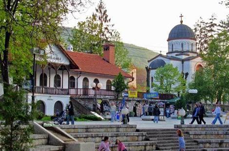Srpski turizam - Banje - Page 3 Sokobanja-v